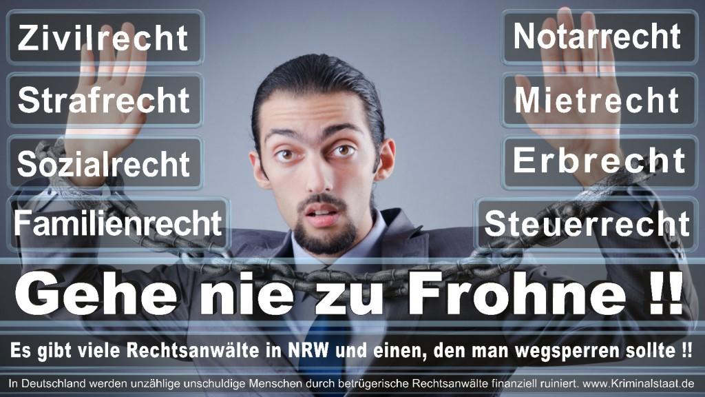 Rechtsanwalt-Frohne (389)
