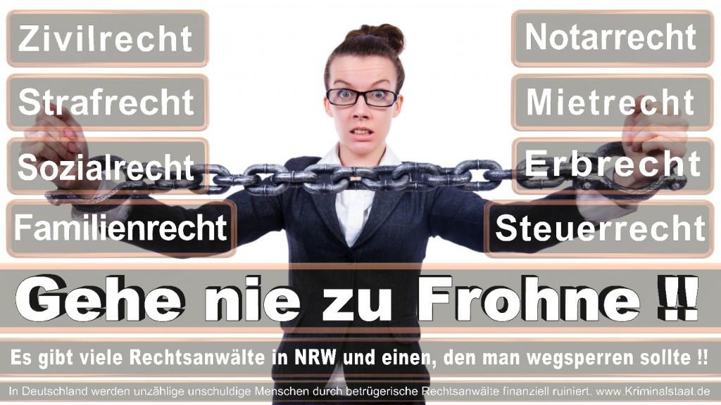 Rechtsanwalt-Frohne (390)