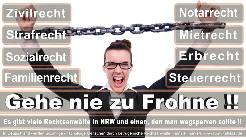 Rechtsanwalt-Frohne (391)