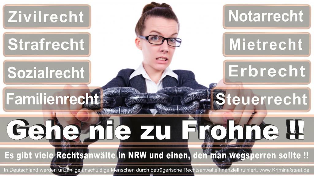 Rechtsanwalt-Frohne (392)