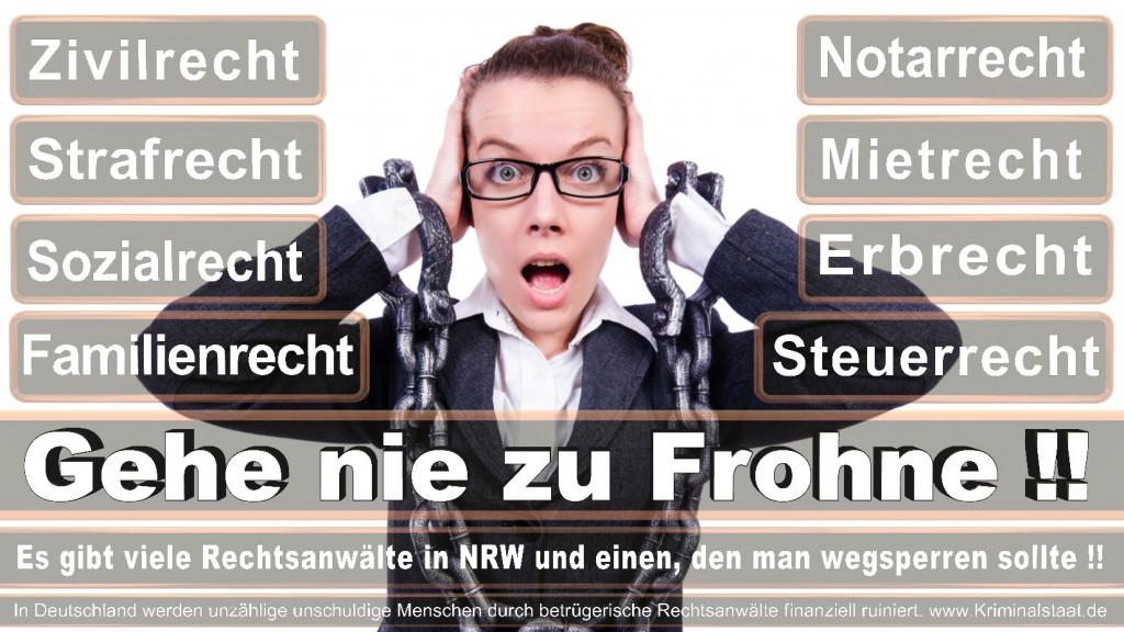 Rechtsanwalt-Frohne (393)