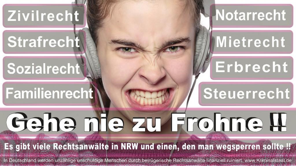 Rechtsanwalt-Frohne (394)