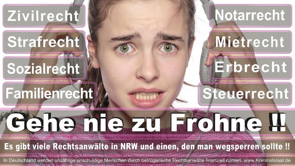 Rechtsanwalt-Frohne (395)