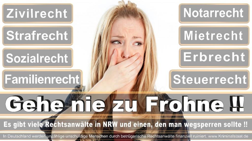 Rechtsanwalt-Frohne (396)