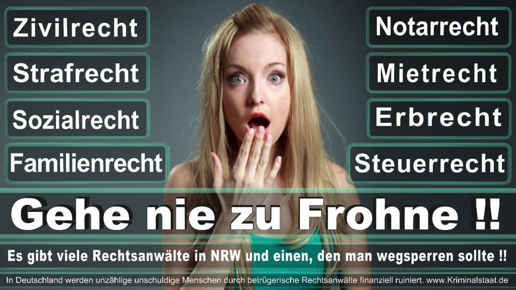 Rechtsanwalt-Frohne (397)