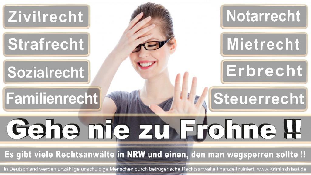 Rechtsanwalt-Frohne (398)