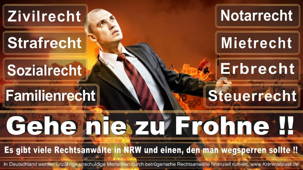 Rechtsanwalt-Frohne (4)