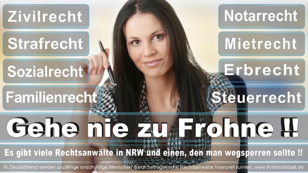 Rechtsanwalt-Frohne (40)
