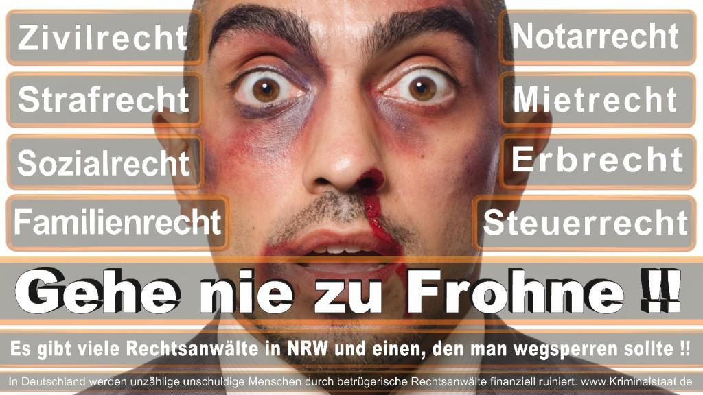 Rechtsanwalt-Frohne (400)
