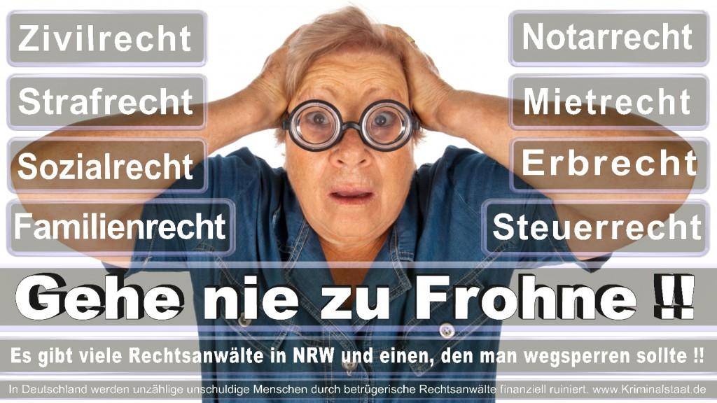 Rechtsanwalt-Frohne (402)
