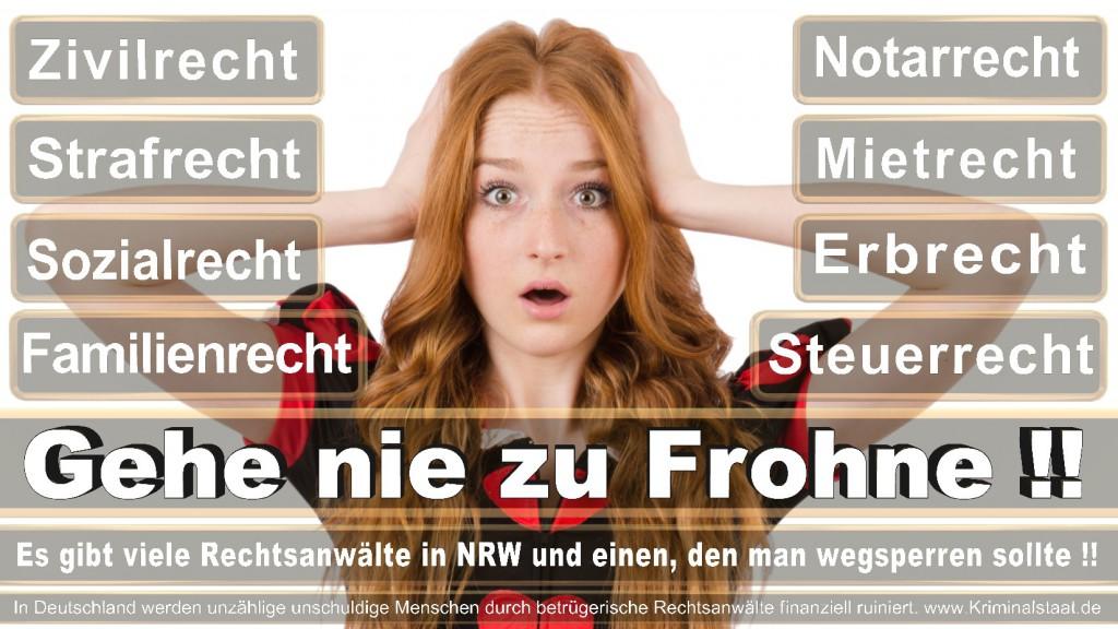 Rechtsanwalt-Frohne (403)
