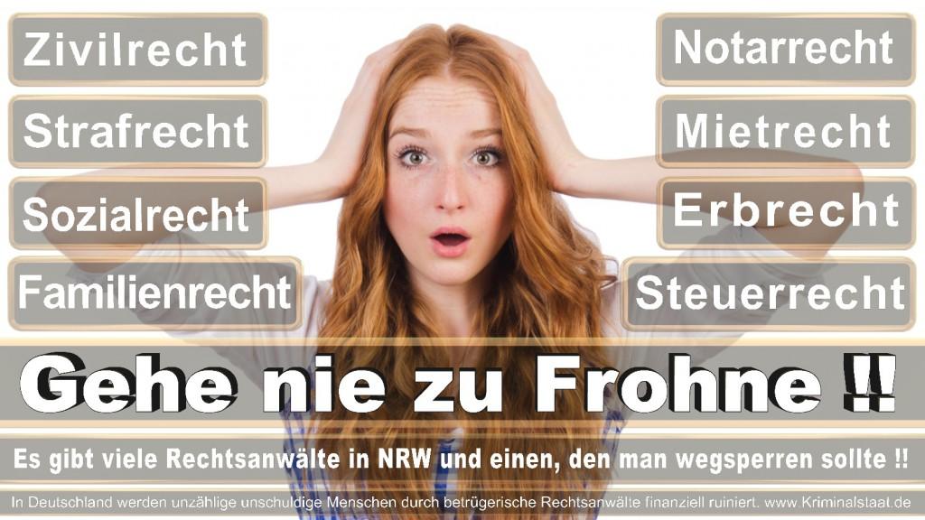 Rechtsanwalt-Frohne (404)