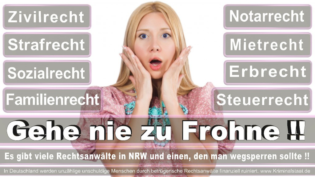 Rechtsanwalt-Frohne (405)