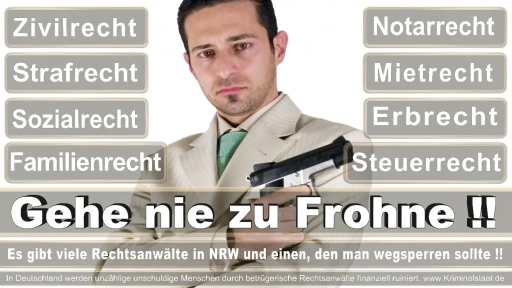 Rechtsanwalt-Frohne (406)