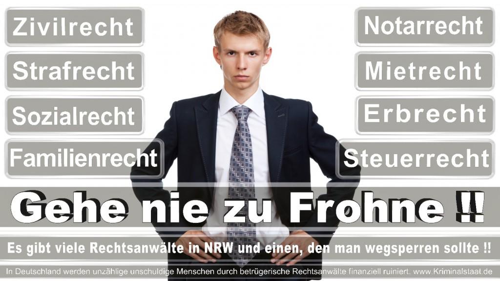 Rechtsanwalt-Frohne (407)