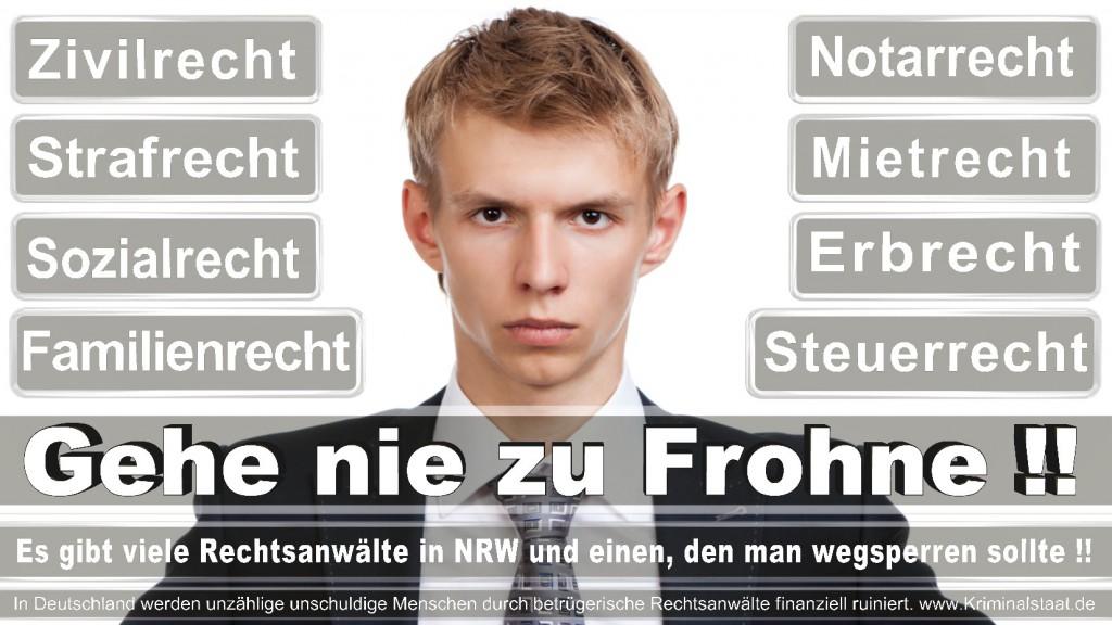 Rechtsanwalt-Frohne (408)
