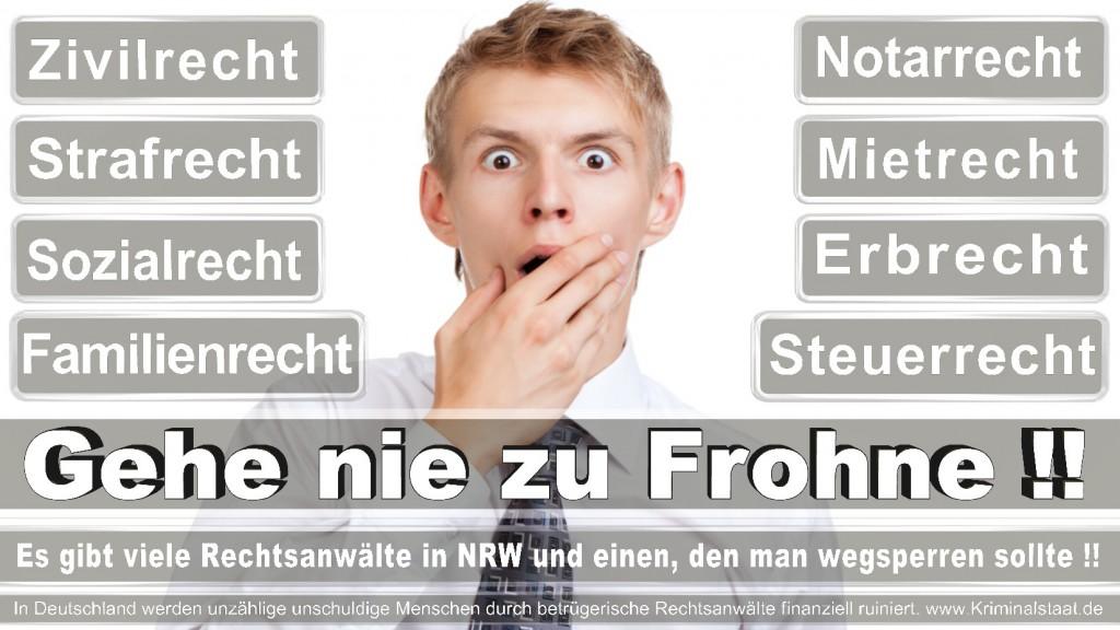 Rechtsanwalt-Frohne (409)