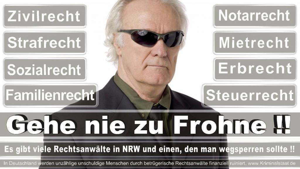Rechtsanwalt-Frohne (410)