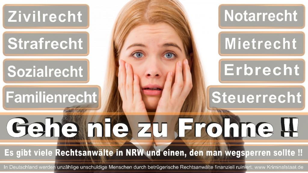 Rechtsanwalt-Frohne (411)