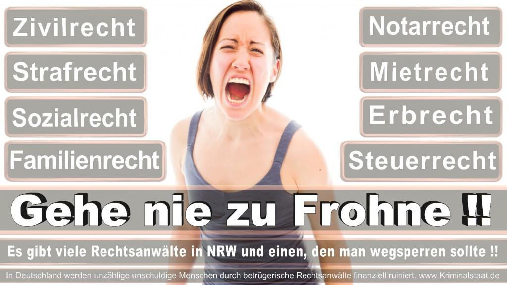 Rechtsanwalt-Frohne (412)