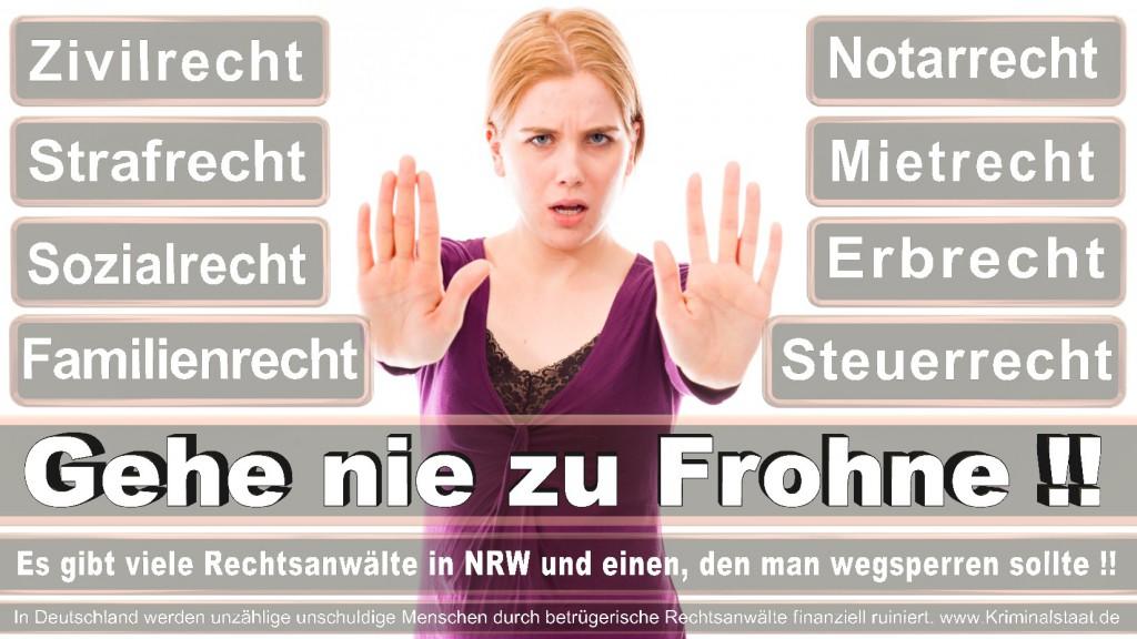 Rechtsanwalt-Frohne (413)