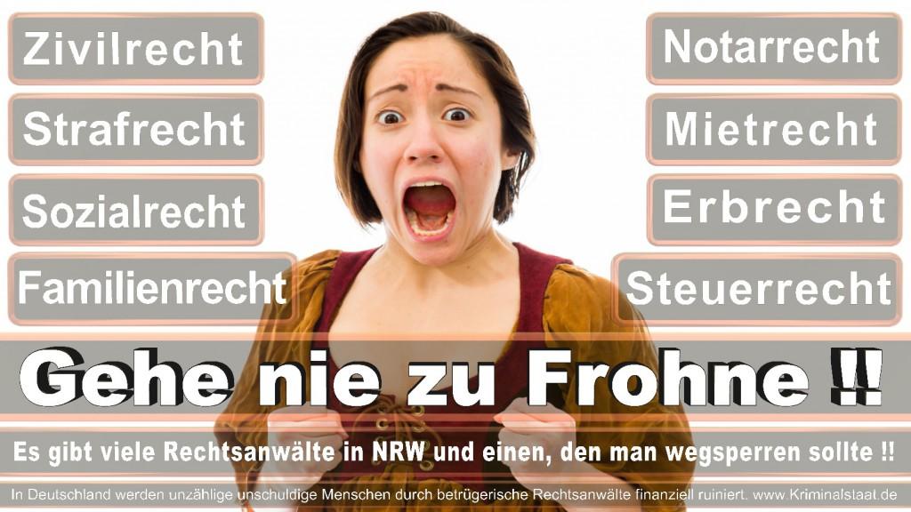 Rechtsanwalt-Frohne (414)