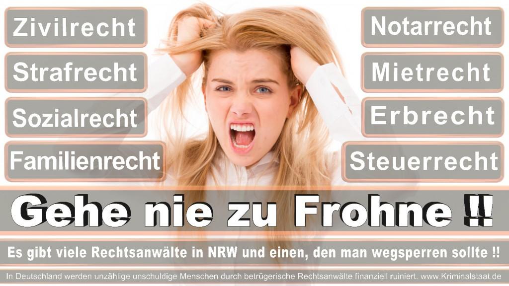Rechtsanwalt-Frohne (415)