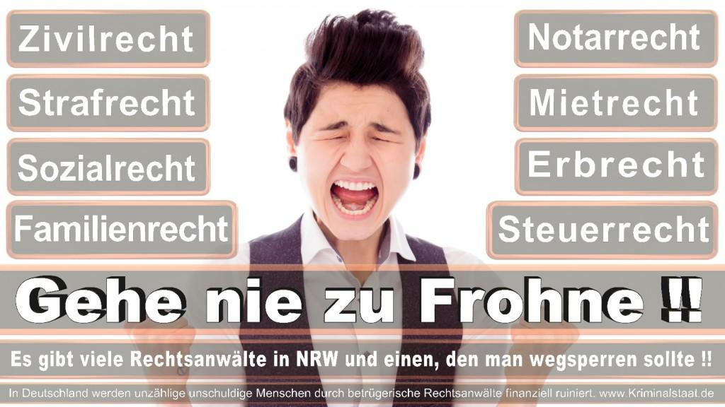 Rechtsanwalt-Frohne (416)