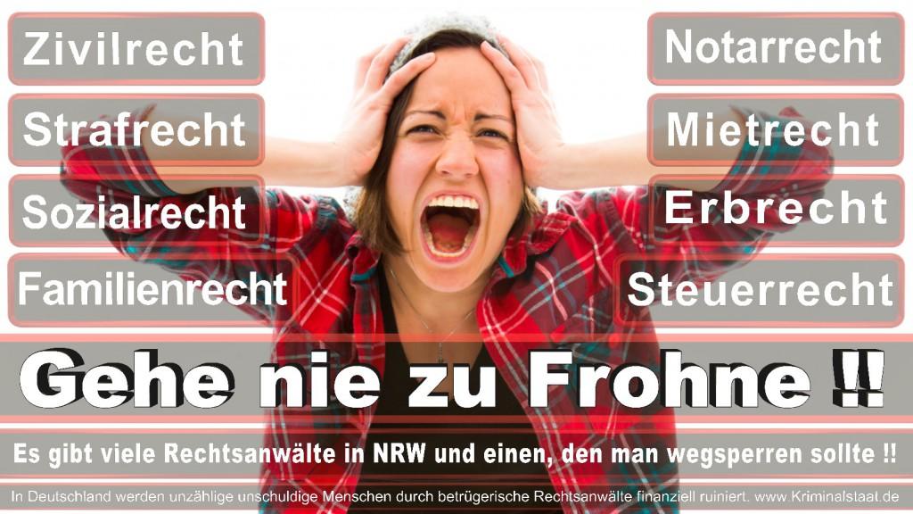 Rechtsanwalt-Frohne (417)