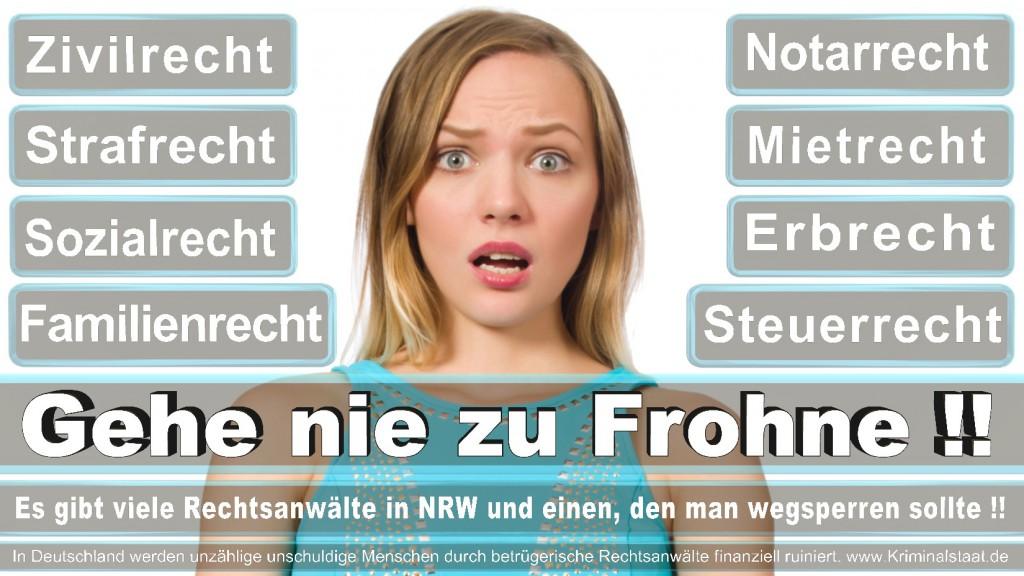 Rechtsanwalt-Frohne (419)
