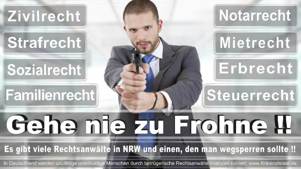Rechtsanwalt-Frohne (42)
