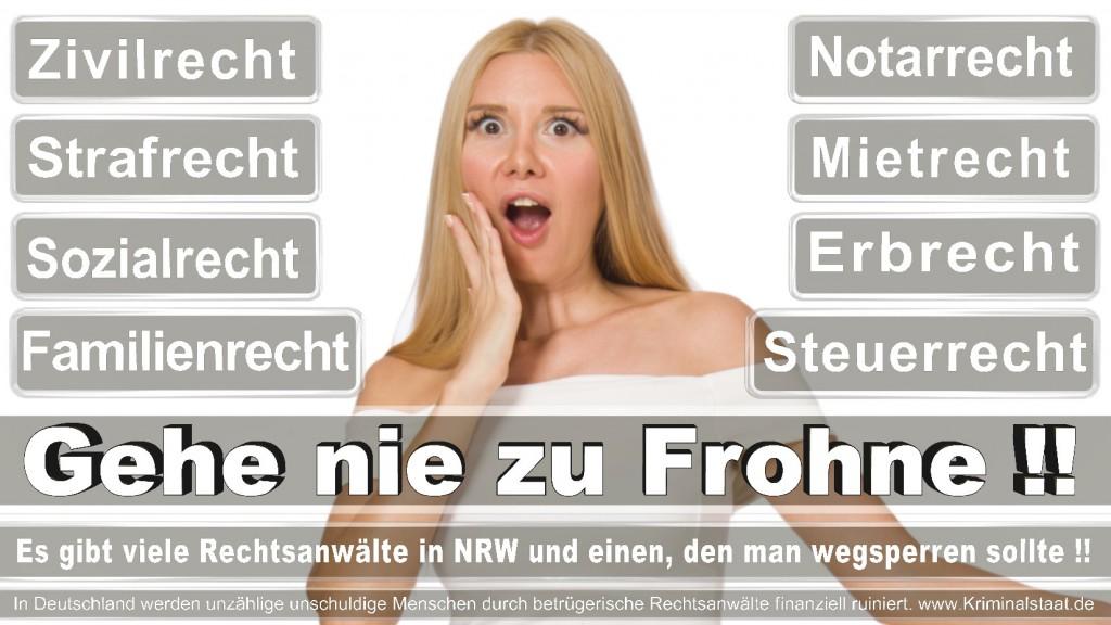 Rechtsanwalt-Frohne (420)