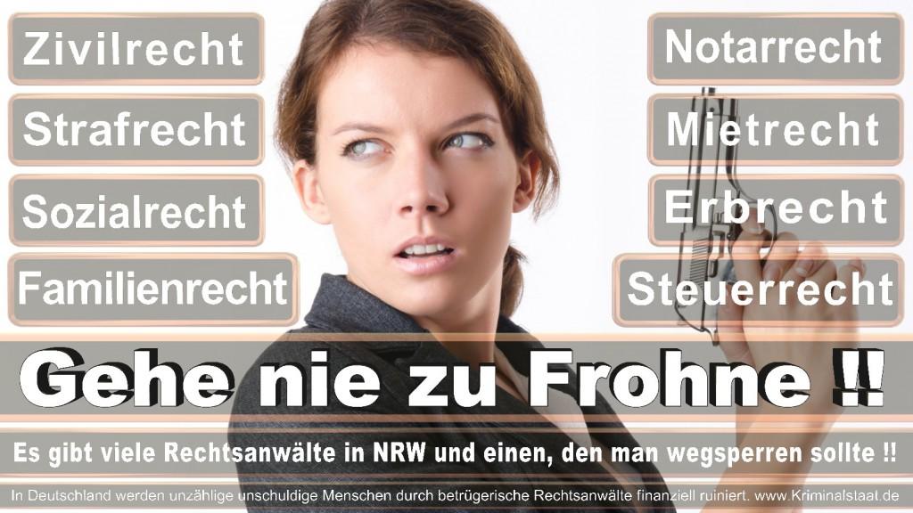 Rechtsanwalt-Frohne (421)