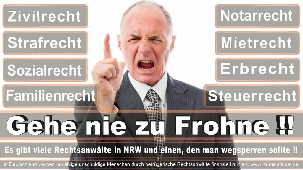 Rechtsanwalt-Frohne (422)