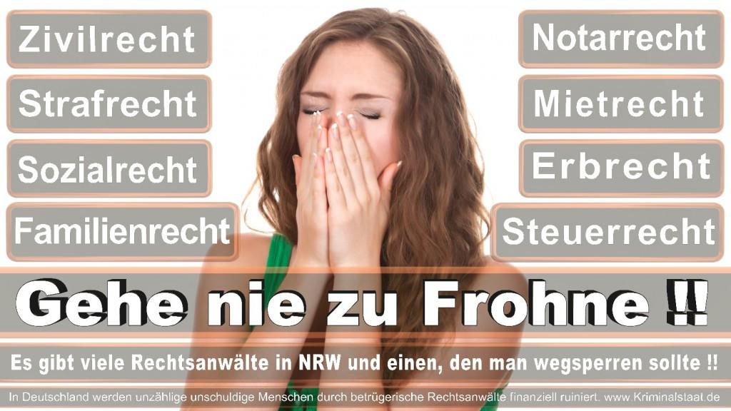 Rechtsanwalt-Frohne (423)