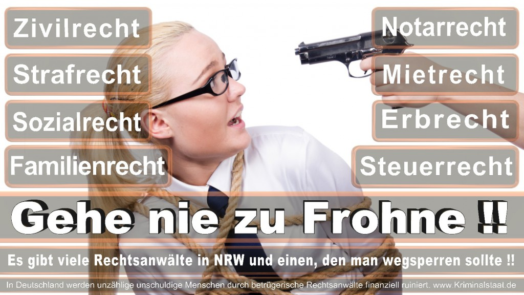 Rechtsanwalt-Frohne (424)