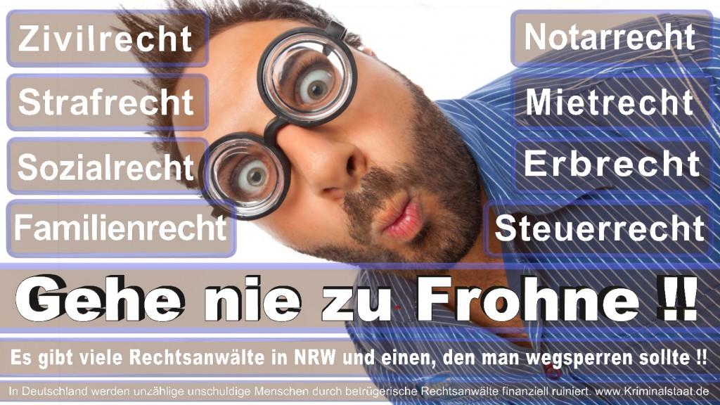 Rechtsanwalt-Frohne (426)