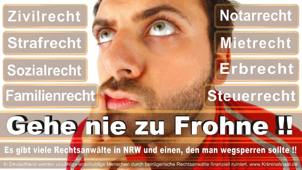 Rechtsanwalt-Frohne (427)