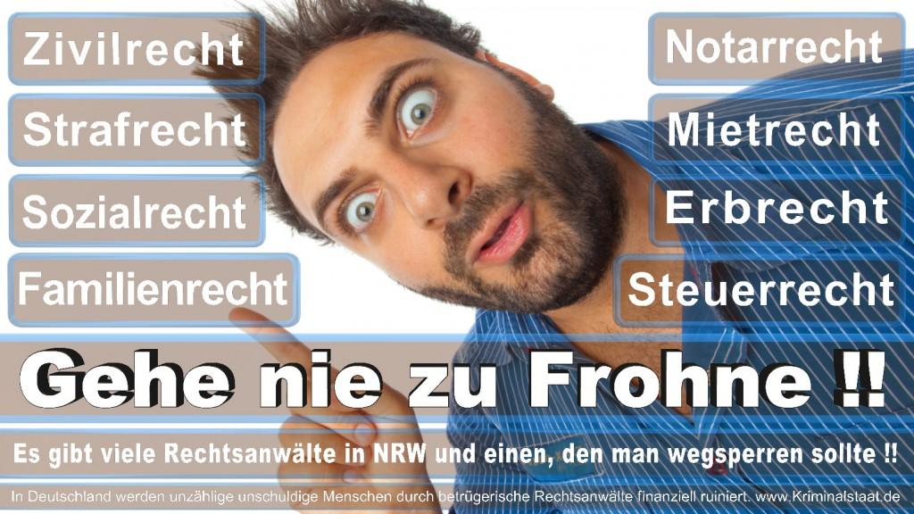 Rechtsanwalt-Frohne (429)