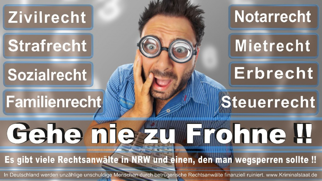 Rechtsanwalt-Frohne (430)