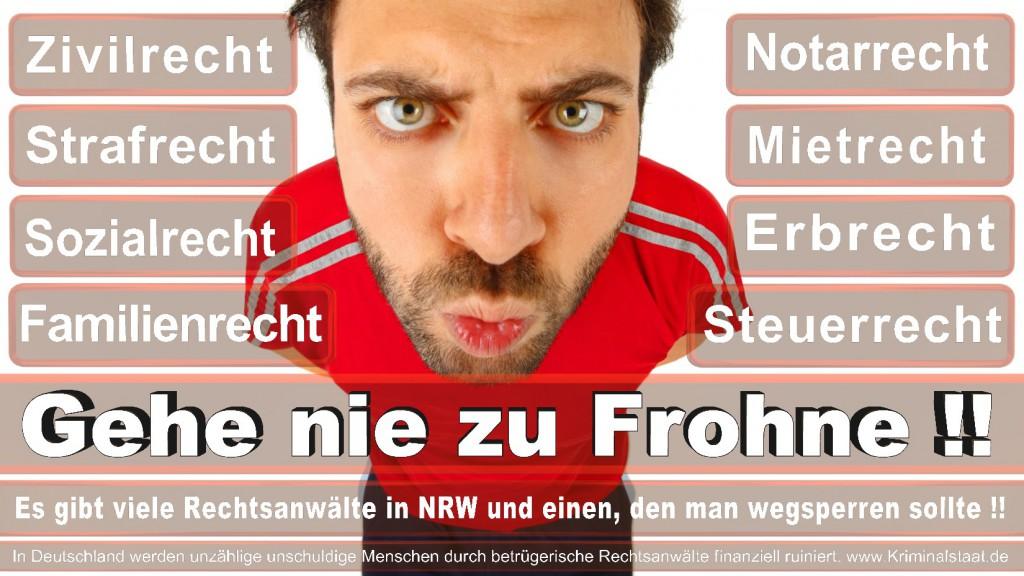 Rechtsanwalt-Frohne (432)