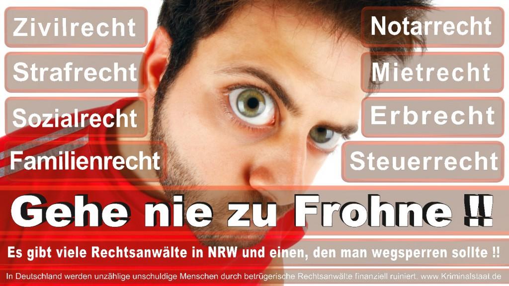 Rechtsanwalt-Frohne (433)