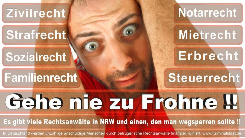 Rechtsanwalt-Frohne (434)