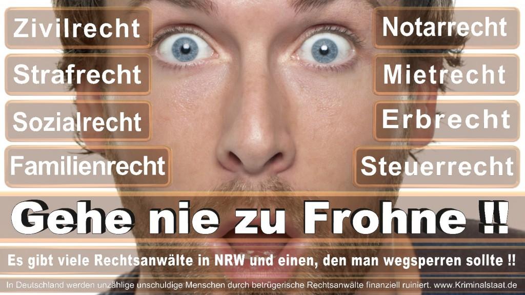 Rechtsanwalt-Frohne (435)