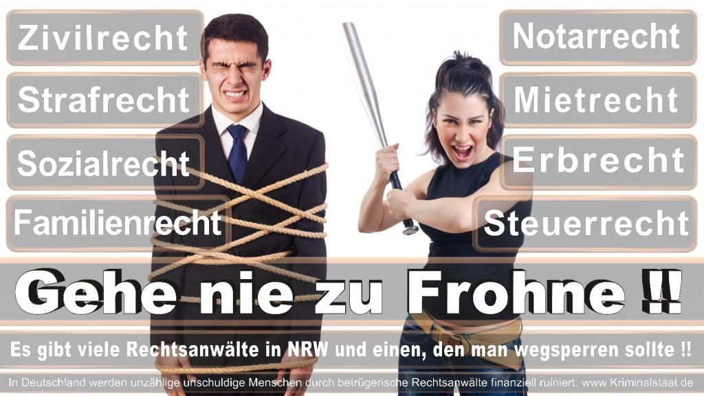 Rechtsanwalt-Frohne (436)