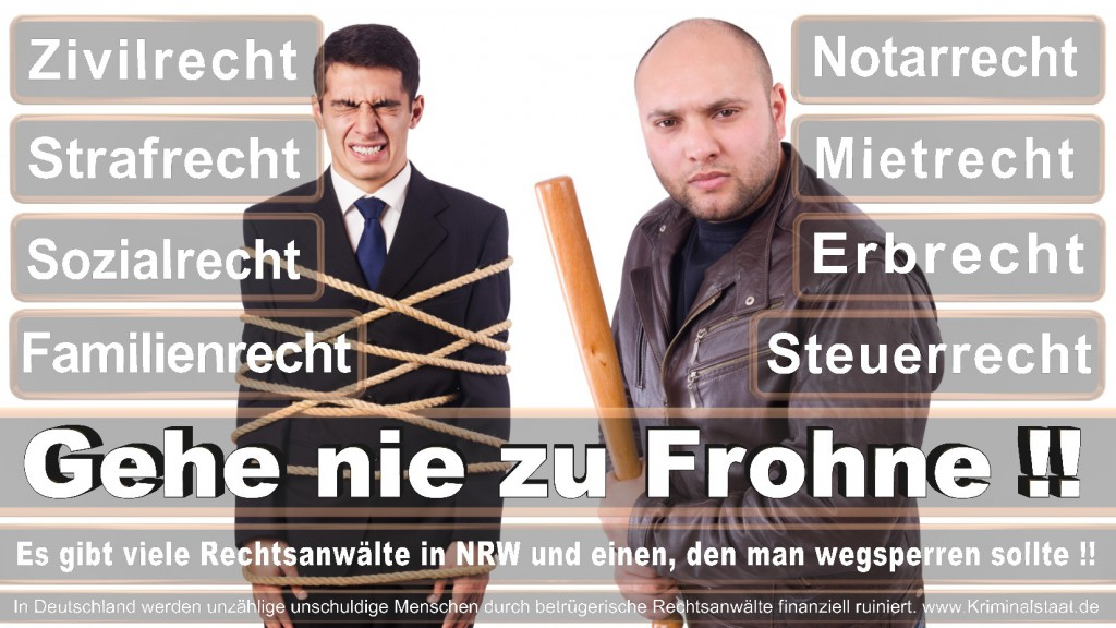 Rechtsanwalt-Frohne (437)