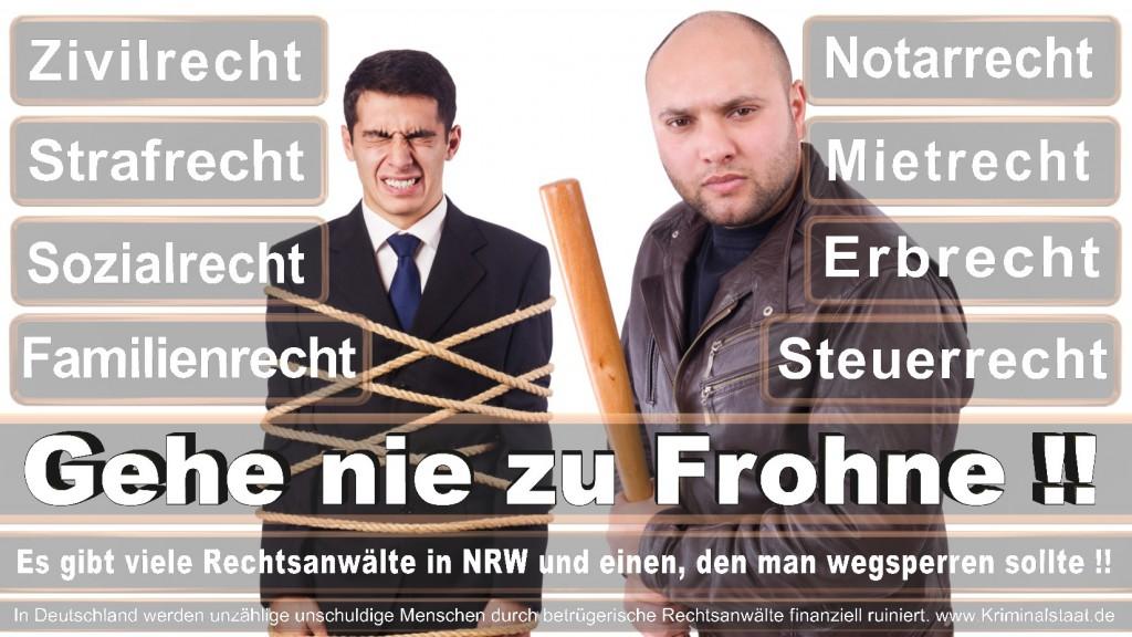 Rechtsanwalt-Frohne (438)