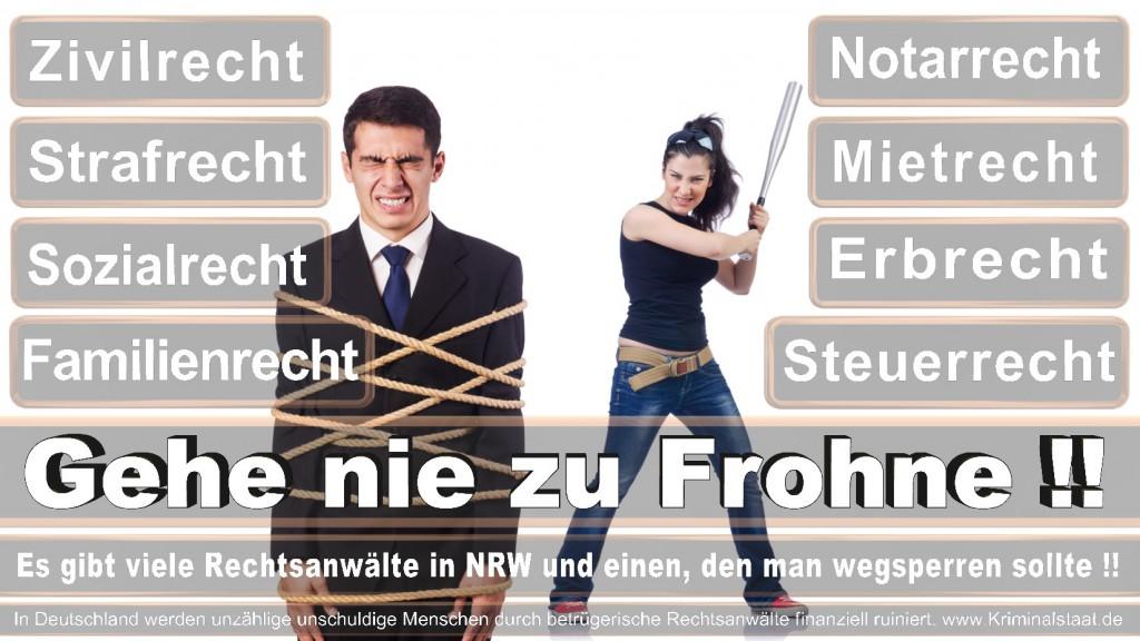 Rechtsanwalt-Frohne (439)
