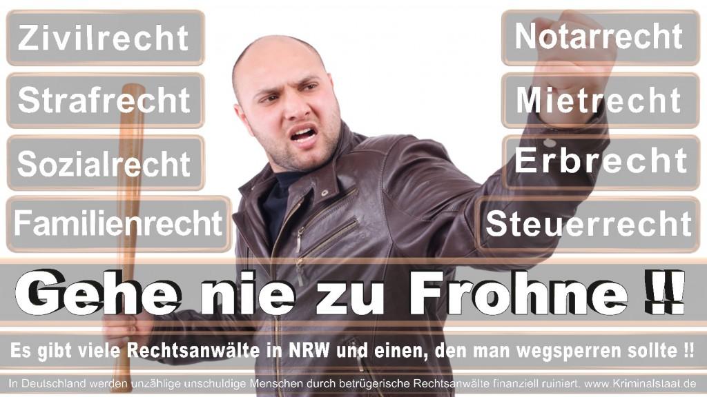 Rechtsanwalt-Frohne (440)