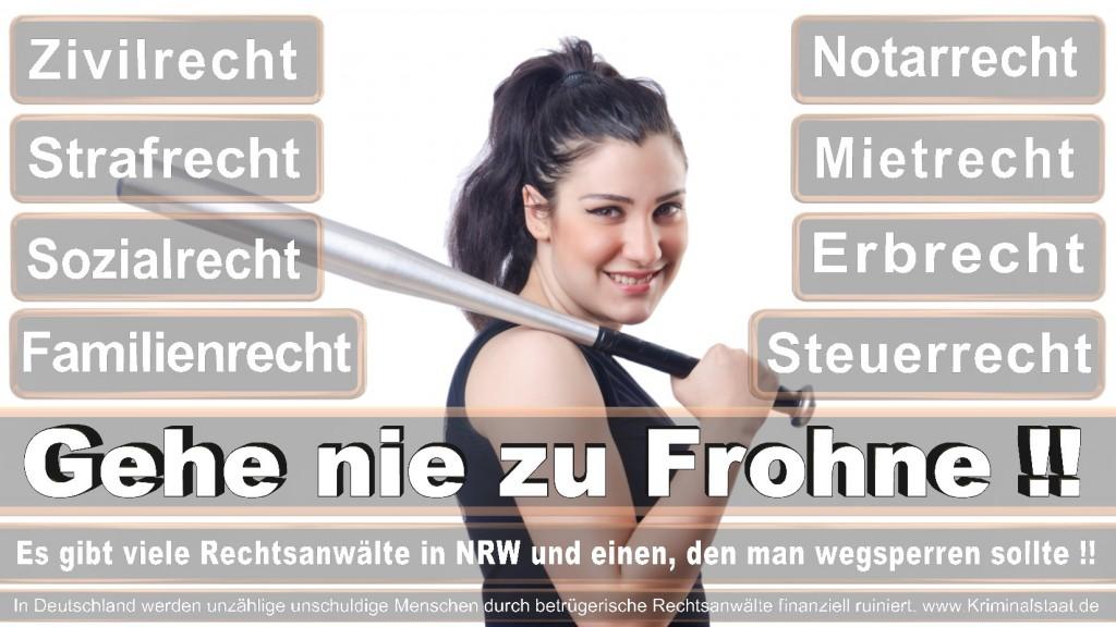 Rechtsanwalt-Frohne (441)